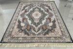 Преимущества и недостатки ковров из натуральных тканей