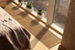 Внутрипольный конвектор – практичное решение для собственного дома