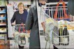 В гостях у фрау: Что за свою карьеру нажила Ангела Меркель?