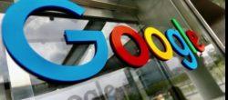 Эксперты высказались о штрафе Google со стороны Роскомнадзора
