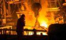 Европу накрыло угрожающим России экономическим кризисом